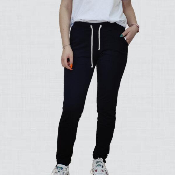 Pantaloni Dama sport