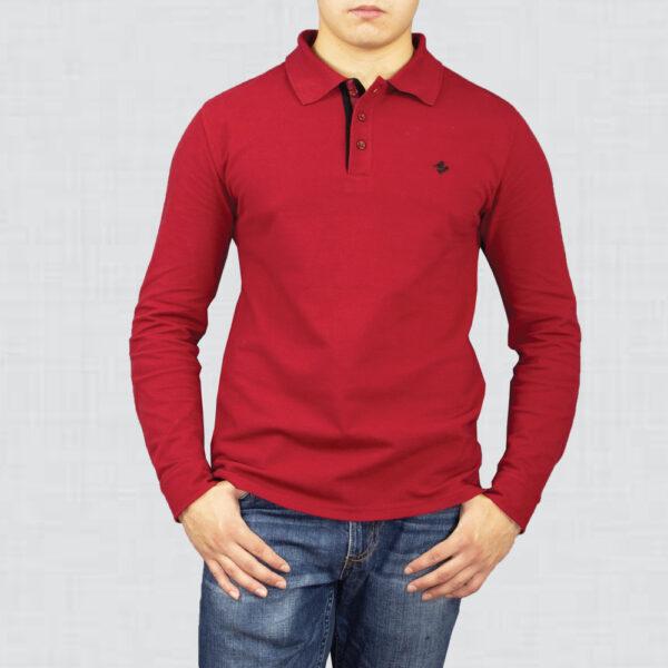 Polo și tricouri