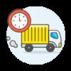 streamline-icon-truck-ems@140x140